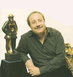 Ashot Ghazaryan