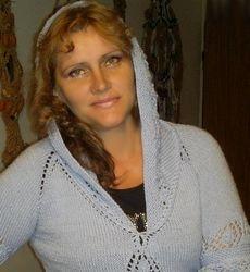 Lidia Koifman