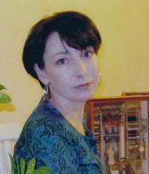 Olga Korol