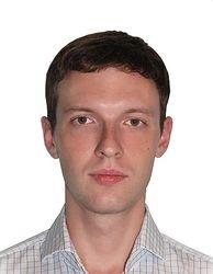 Pavel Sobolev
