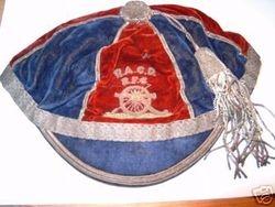 RACD RFC Royal Artillery Rugby Cap