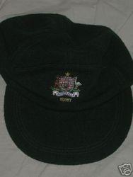 Australian rugby tour cap 1984