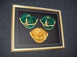 Republic of Ireland Football Caps