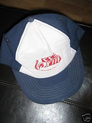 French Rugby League Cap