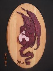 Dragon of Ethereal
