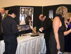 APEGA Gallery Show 2013