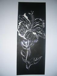The Botanicals- Hibiscus (Gentleness)