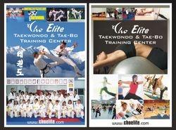 ChoElite Taekwondo Academy