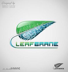 Client: LeafBrane