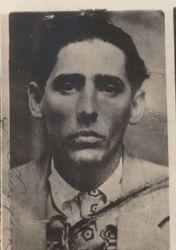 Selvino Jacques 1937