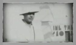 Manoelito Coelho(Genro de Alipio dos Santos)