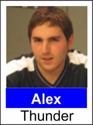 A:LEX