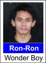 RON_RON