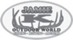 Jamie K