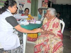 Medicines Distribution