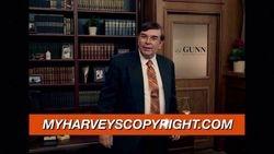 Harveys Copyright Your Burger