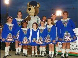 2010 Newark Bears