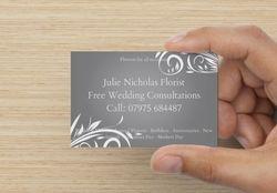 Free Wedding Consultations