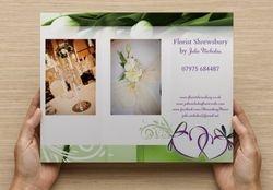Price List - Flowers Shrewsbury