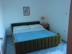 1. spavaca soba