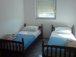 2. spavaca soba