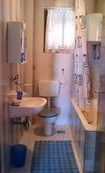 kupatilo s kadom