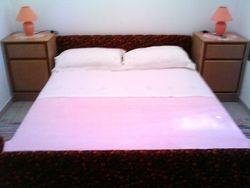 druga spavaca soba 1