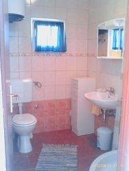 kupatilo s tusem