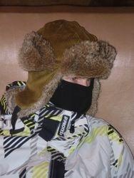 Karusnahkne läki-läki