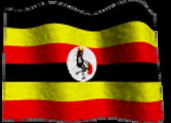 ug flag