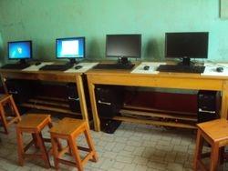 Khps Computers