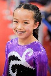 Katie Hu