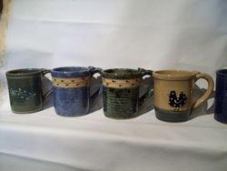 12 oz mugs