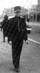Albert Plesman