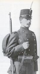 Kepie 1897