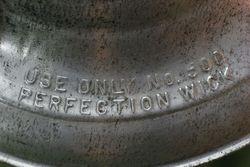 Perfection 750
