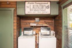Laundry 24/7