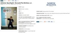NA Today - Aug 23, 2012