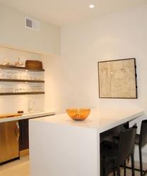 dining/kitchen3