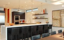 dining/kitchen1