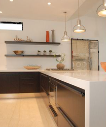 dining/kitchen2