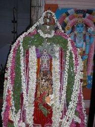 Utsava Moorthy (full size pic)