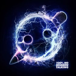 100% No Modern Talking EP