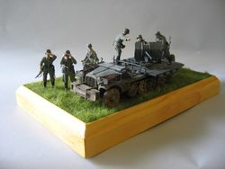 16th Panzer Division