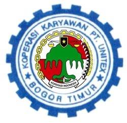 Logo Kopkar