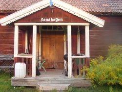 Stora Sandhagen 2013
