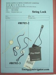 Garment Accessories Manufacturer Wholesale and Supplier