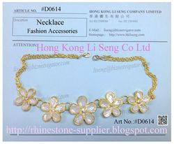 Beading Trims Manufacturer Wholesale and Supplie