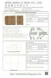 Hook and Eye Tape Manufacturer Wholesaler and Supplier