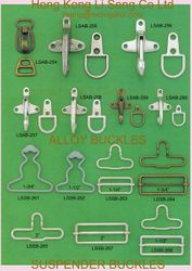 Jeans Button and Buckles Manufacturer Wholesaler and Supplier